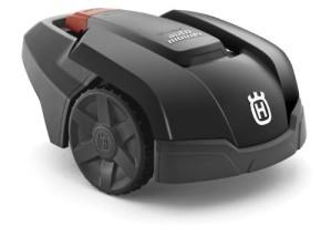 Husqvarna-Automower-305-granitgrau-300x222