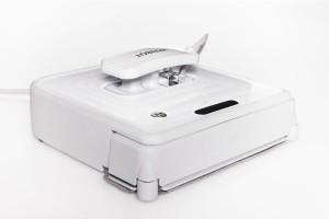 Ecovacs W730 Winbot Fensterreinigungsroboter