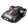 Worx Landroid L1500i Rasen-Mähroboter bis 1500 qm mit Wi-Fi, WG798E, 1 Stück -